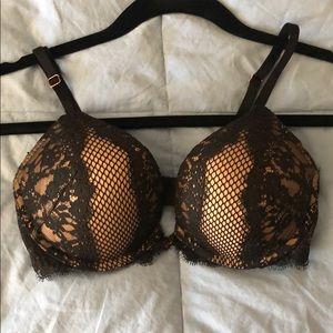 32C Victoria Secret Bra